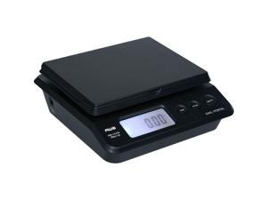 American Weigh Scales Digital Shipping Postal Scale