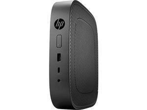 HP t530 Thin Client 3CW56UT#ABA