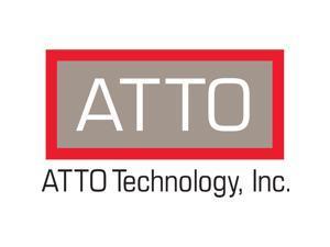 ATTO SFP+ Module SFPX0000R00