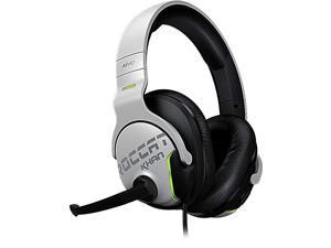 9aa79ccb74f Roccat Khan Aimo 7.1 Hi Resolution RGB Gaming Headset ...