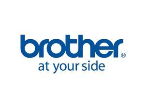 Brother MW Series AC Adapter 10.5VDC 1.1A LBX044