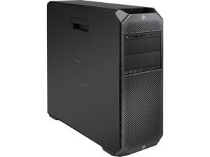 HP 1WU31UT-ABA 16GB 256GB Solid State Drive DVD-RW Windows 10 Processor