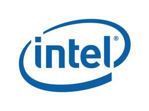 Intel 82635DSASRCPRQ RealSense Depth Module D415