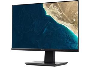 "Acer BW237Q 22.5"" LED LCD Monitor - 16:10 - 4 ms"