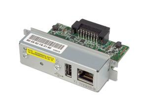 Epson C32C881008 UB-E04 Connect-It Ethernet Interface