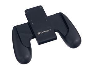 VERBATIM VER70219 Nintendo Switch Accessories