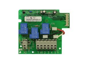 watkins 74618 hot springs & iq2020 system heater relay circuit