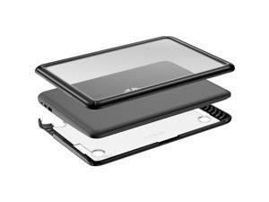 Speck Presidio Show Chromebook Case 1124505905