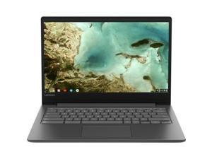 "Lenovo S330 (81JW0001US) Chromebook MTK MT8173C (2.1 GHz) 4 GB LPDDR3 Memory 32 GB eMMC 14.0"" Chrome OS"