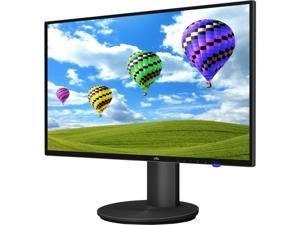 "CTL 27"" IP2780S ADS FullHD 1920x1080 6 ms LED-Backlit Monitor w/ Speakers"