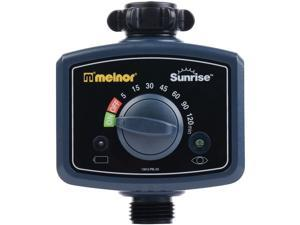 MELNOR 13012 Sunrise Daily Watering Timer