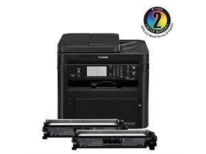 Canon Printer,Mg269dw,Vp,Bk 2925C059