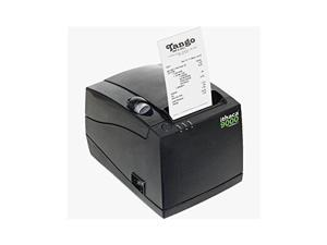 Ithaca 9000-ETH 9000  THERMAL PRINTER  3 IN 1  PLAIN OR STICKY PAPER  40 58 OR 80MM PAPER SIZE  USB AND ETHERNET    EMULATION  DARK GRAY CABINETRY  REPLACES 280-ETH-DG-ITH