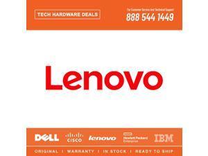 00FC529 REF LENOVO FAN FOR LENOVO THINKSERVER RD650