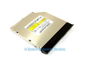 BA59-03711A SN-208DN SAMSUNG DVD W/ BEZEL SATA NP365E5C (GRADE A)