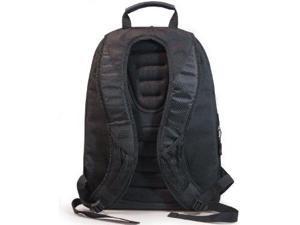 Mobile Edge Mesfbp2.0 17.3In Scanfast Backpack
