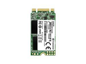 Transcend TS128GMTS430S 430S 128GB m.2 2242 SATA Internal Solid State Drive