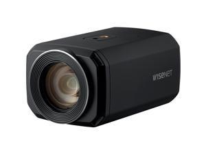 Hanwha Techwin WiseNet X XNZ-6320 2.4 Megapixel Network Camera