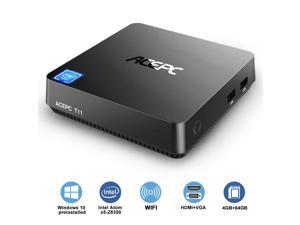 intel mini pc, Top Sellers, Free Shipping, Newegg Premier