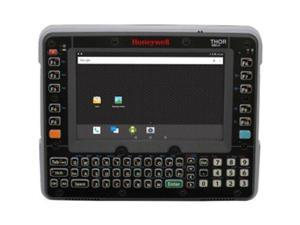 Honeywell VM1A-L0N-1A3A20F 4GB 32GB 802.11A Thor VM1A Vehicle-Mounted Computer
