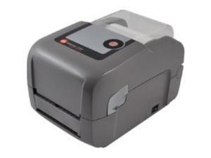 datamax ea2000j005a00 e4205a mark iii desktop printer, dt, ser/par/usb/ethernet, 203 dpi, 5 ips, 64 mb flash/16 mb dram, dpl, plz/ple, adjacent media sensor, tear edge, led/button, power supply