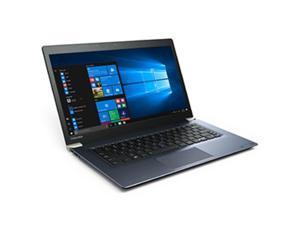 """Toshiba Dynabook X30-F1356 13.3"""" Touchscreen Laptop i7-8665U 16GB 256GB SSD W10P"""