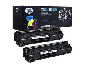 download hp laserjet p1566 driver