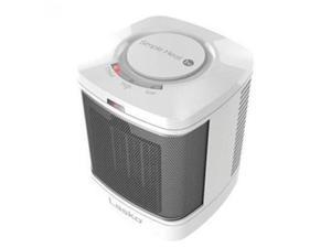 Lasko 1500-Watt 120-Volt Bathroom Electric Space Heater CD08200