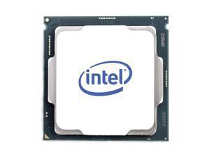 Intel Xeon Gold 6248 20-Core 2.5 GHz (3.90 GHz Turbo) 28MB Cache LGA 3647 150W BX806956248 Server Processor