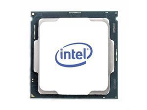 Intel Xeon Gold 6240 18-Core 2.6 GHz (3.90 GHz Turbo) 25MB Cache LGA 3647 150W BX806956240 Server Processor
