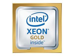 Intel Xeon Gold 6252 24-Core 2.1 GHz (3.70 GHz Turbo) 36MB Cache LGA 3647 150W BX806956252 Server Processor