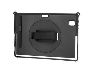 HP 1HM07AA Protective Case - Notebook Shield Case - Upper - 12 Inch - For Elite X2 1012 G2, Elitebook X360 1012 G2