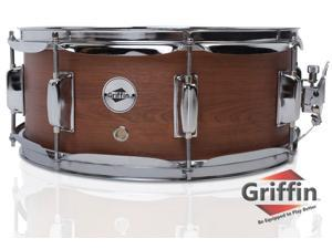 """GRIFFIN Snare Drum 