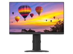 """Planar PZN2410 23.8"""" 1920x1080 Full HD 6ms 50Hz LCD IPS Display Monitor"""