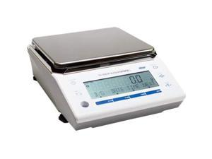 MG-S8200 SCALE USB BLE AC