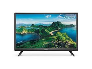 VIZIO 24in D-Series Full HD 1920 x 1080 16:9 Class Smart TV D24F-G