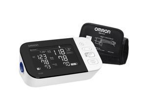 Omron 10 Series Wireless Upper Arm Home Blood Pressure Monitor BP7450