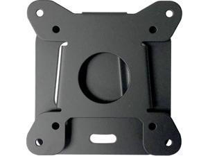 Mimo Monitors Wall Mount for Display Tablet Black Powder Coat FVWM101