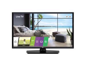 """LG 32LT340H 32"""" 1366x768 HD LED Procentric Hospitality TV"""