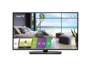 """LG Electronics 43LT560H 43"""" 1920x1080 FHD Pro:Centric Commercial Hospitality TV"""