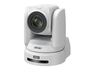 Sony 4K 1.0-type Exmor R CMOS Sensor Pan Tilt Zoom Camera BRCX1000/WPW