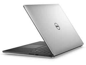 """DELL Precision 5520 15.6"""" 4K Touchscreen Laptop i7-7820HQ 16GB 512GB QuadroM1200"""