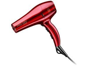 1875W Pro Dry Hair Dryer