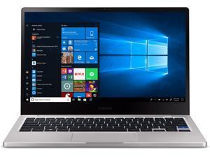 "Samsung Notebook 7 NP750XBE 15.6""Laptop i7-8565U 16GB 512GB SSD Windows 10 Pro"