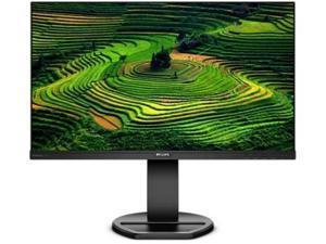 """Philips 27"""" 1920 x 1080 FHD IPS 60Hz Display Monitor 271B8QTAA"""