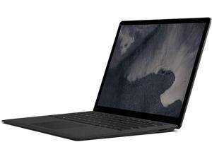 "Microsoft Surface 2 13.5"" Touchscreen Laptop i5-8250U 8GB 256GB W10 Home"