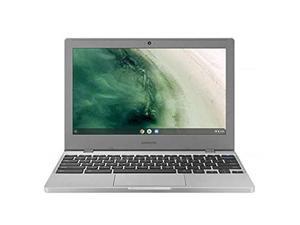 "Samsung Chromebook 4 11.6"" Laptop Celeron N4000 4GB 16GB eMMC Chrome OS"
