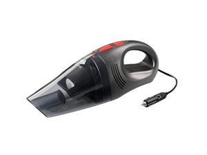Z-Edge Portable Handheld Powerful 12V DC 100W Car Vacuum Cleaner