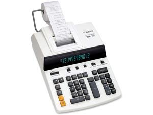 Canon  Printing Calculator CP1213DIII