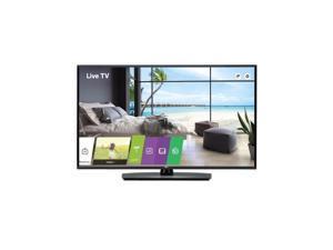 "LG 43LT570H 43"" 1920x1080 Full HD Procentric Hospitality TV"